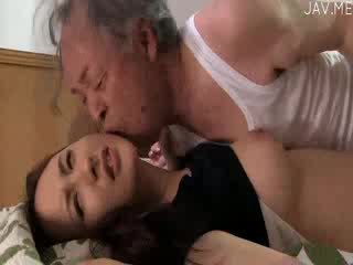 check tits best, online fucking hottest, ideal japanese you