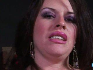 free big tits quality, pov nice, daphne hottest