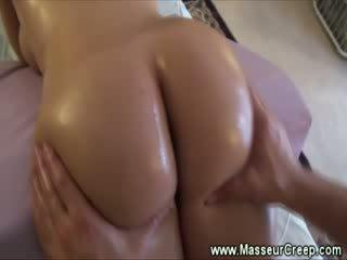 masseuse more, fun masseur fresh, see blow nice