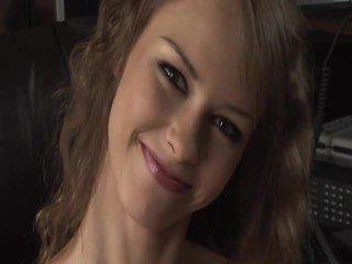 Beata undine - σεξ carnage 2