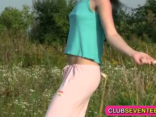 quality brunette nice, nice young best, nice teens new