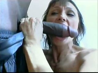 hq analsex, mehr bigcock, anal ideal