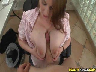 nice hardcore sex sex, big tits mov, natural tits porn