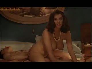 sextape schön, jeder promi echt, heiß sex am meisten