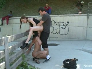 hottest public sex great, great submission fresh, most bondage sex new