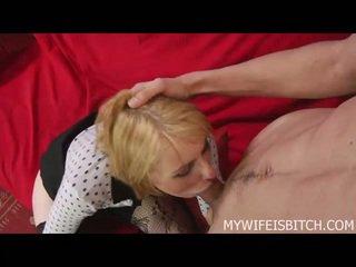 hardcore sex, homemade porn, amateur porn, wifes home movies