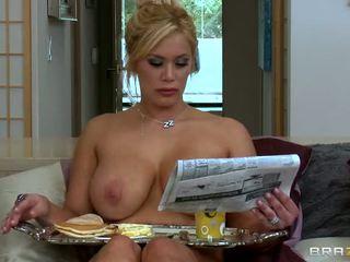hq big dicks, blowjob hq, rated big tits