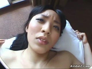 Girl Fucking To The First Time Movie