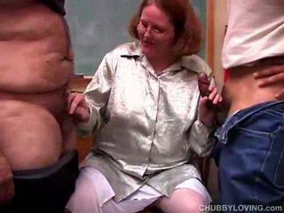 bbw, watch cumshot quality, nice huge dick fuck trailers hot
