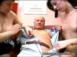 beobachten hardcore sex alle, echt nice ass hq, anal sex jeder