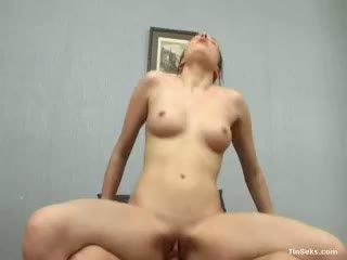 Marlena et witold sur vidéo