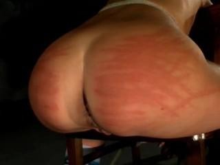 bdsm real, see bondage, bondage sex