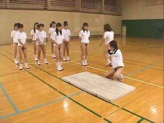 labākais japānas jauns, karstākie asian vairāk