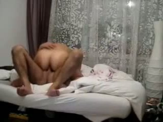 briunetė, 69, naminis