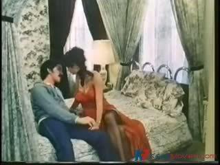Bridgette monet - scena 5 - porno stella legend