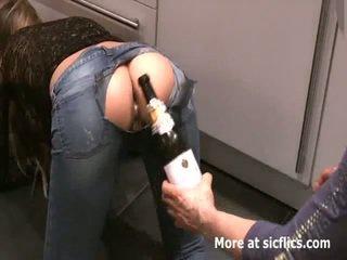 huge, insertion, fuck, extreme