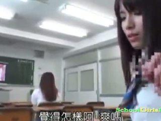 πίπα πραγματικός, ιδανικό ιαπωνία φρέσκο, ωραίος μαθήτρια