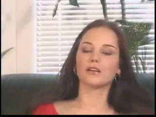 Hot Teen,the Cute pussy gets fucked hard tinyurl.com/100dates
