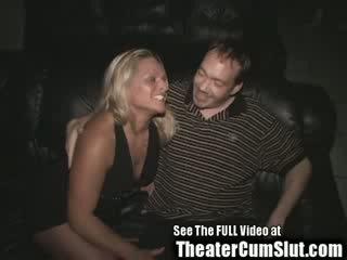 porn porn, cock porn, fucking porn, blowjobs porn