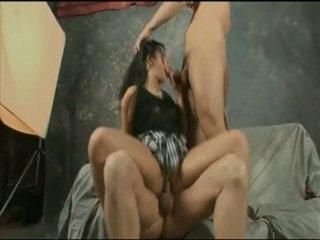 cel mai bun penetrare dublă toate, nou anal gratis, proaspăt pornstars tu