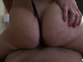 brunette, quality fucking all, more hardcore sex online