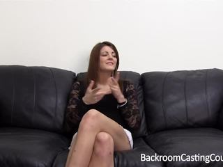 check cum nice, all audition hottest, hot assfuck great