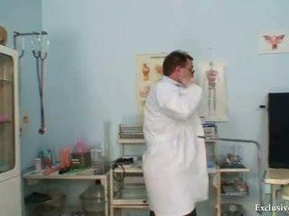 hospital, full doctors all, hq gyno exams