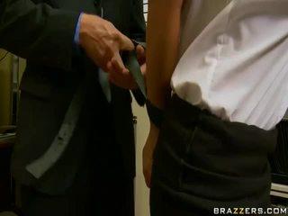 hardcore sex i mirë, cilësi dicks të mëdha, syze