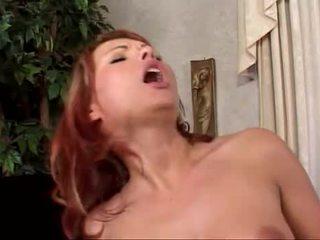 Katja kassin gets cô ấy khiêu dâm ass humped