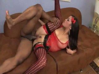 quality hardcore sex rated, hottest big dicks free, massive dick suck