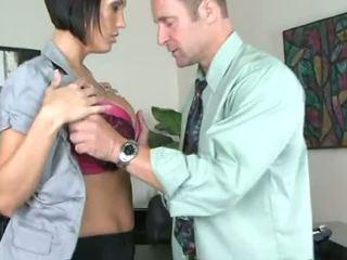 тийн секс, hardcore sex, хубав задник