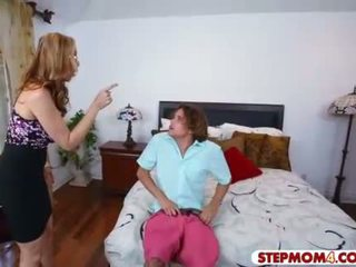 Julia ann e abby lee brazil quente trio em o quarto