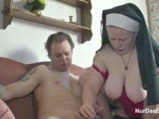 big boobs, mamada, fetiche