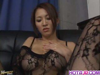 japán, ingyenes játékok bármilyen, több maszturbáció ellenőrzés