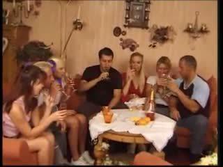 Deutscher pornograpiya 17: Libre masidhi pornograpya video 94