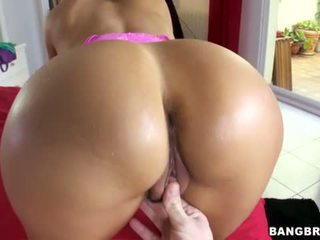 watch babes free, see butts online