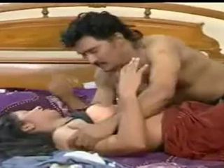 Indian Great Classic Homemade Blue Film-51 minutes DVDRip