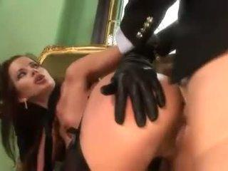 riding, anal