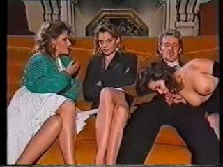 思念 francia 1991