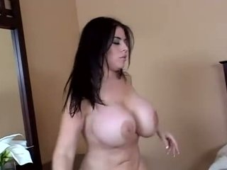 Your Mom's a Slut She Takes It In The Butt 3