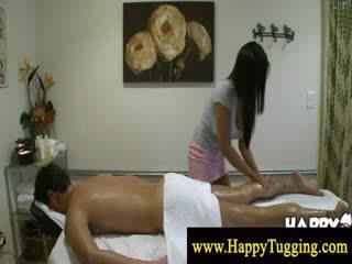 реалност, масажистка, японски