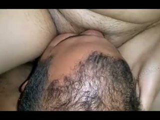 Horniest arab милф