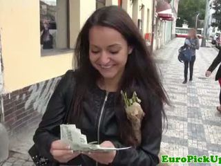 reality, blowjob, european