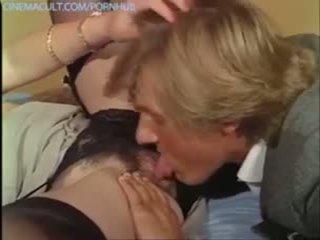 порно, знаменитості, секс