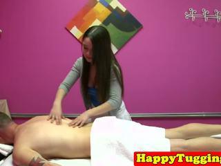 handjobs, massage, hd porn, asian, happy tugs