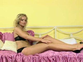hardcore sex, miten pelata kukko, play with huge cock