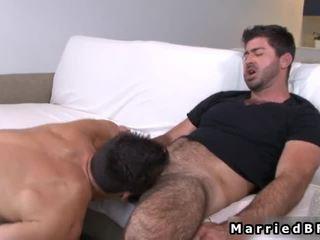 ゲイフェラ, セックス熱いゲイビデオ, ホットゲイジョック
