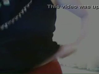 webkameraer, muslim, hijab
