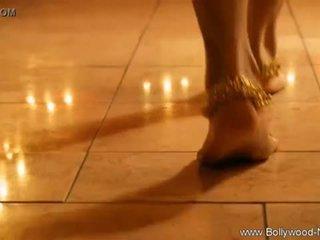 Ta en sensuell journey thru india <span class=duration>- 6 min</span>