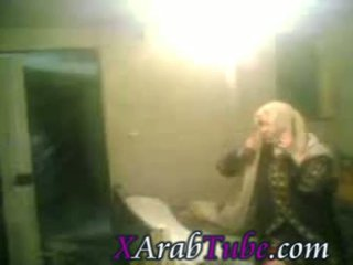 Скрит hijab секс камера